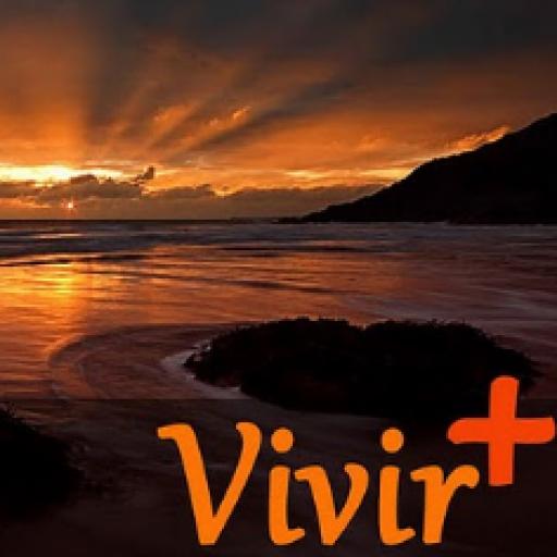 cropped-Banner-Vivir-Mas.png